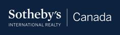 cobble hill real estate logo