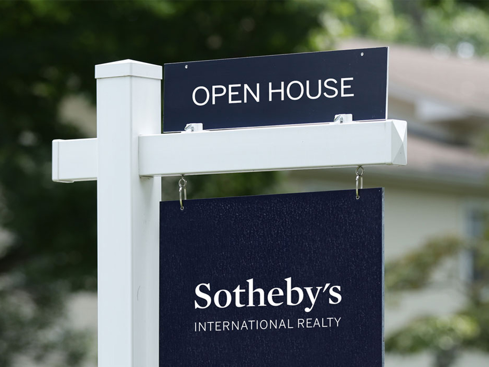 sotheby's international realty vancouver island victoria bc